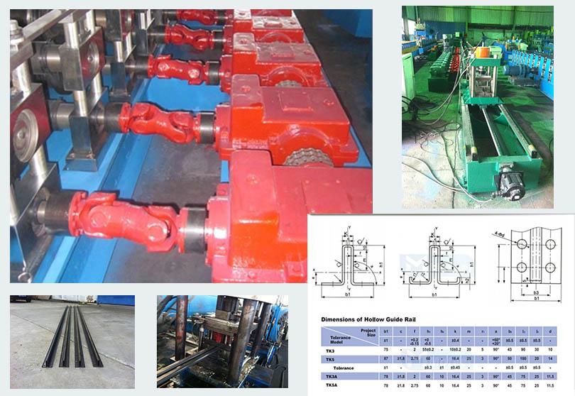 guardrail machine (2)
