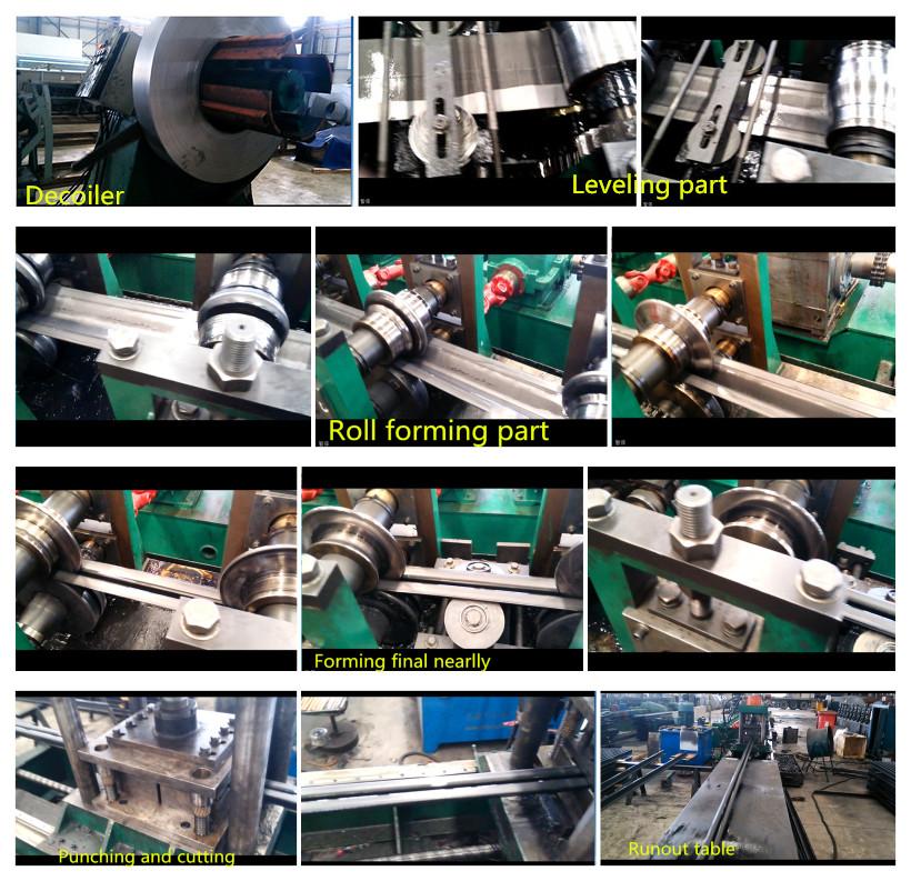 guardrail machine (3)