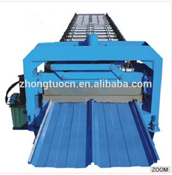JCH-roll-forming-machine