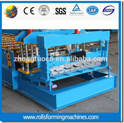 840-roof-roll-forming-machine