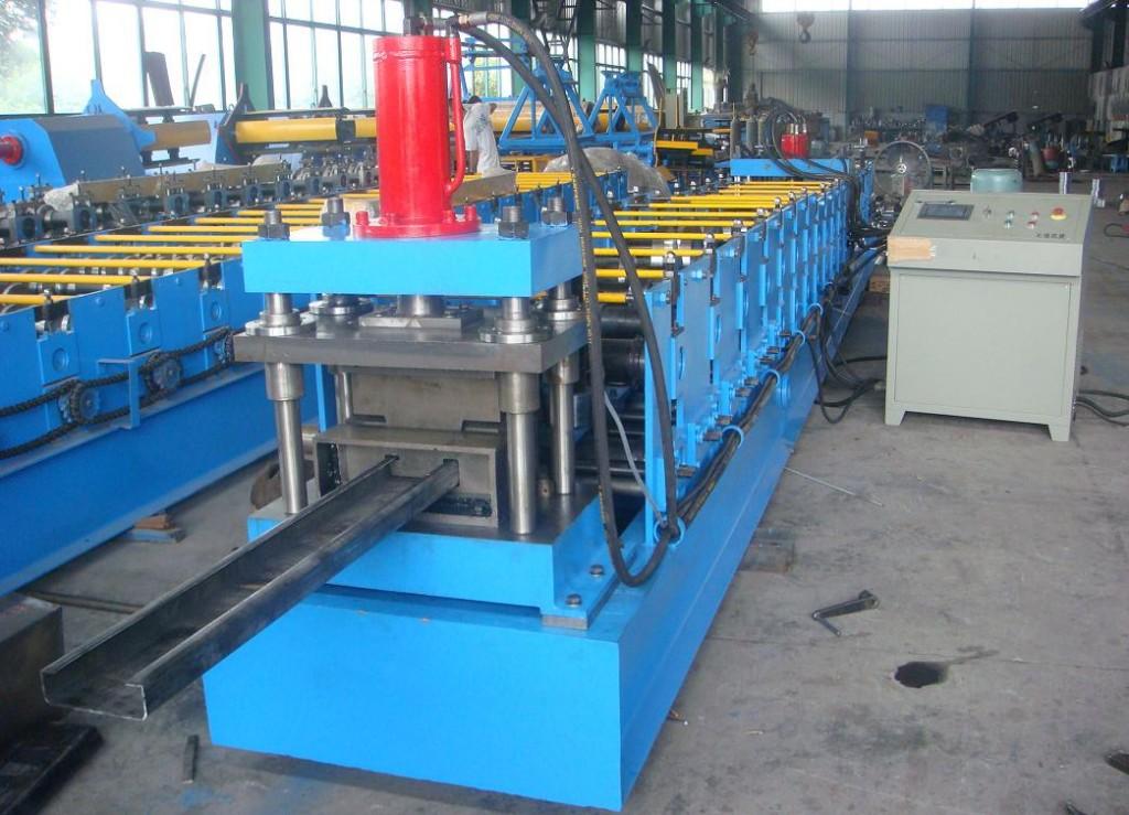 broken-c-purlines-roll-forming-machines