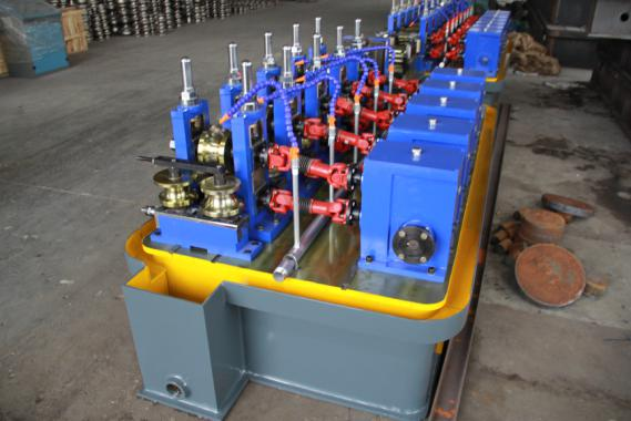 high-frequency-welder-pipe-forming-machine-1
