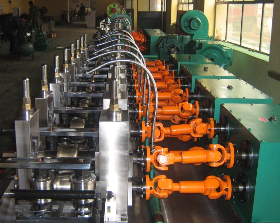 high-frequency-welder-pipe-forming-machine-2
