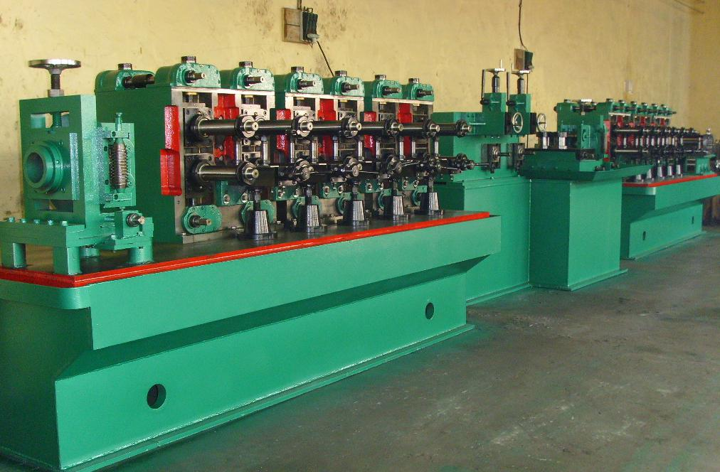 high-frequency-welder-pipe-forming-machine-3