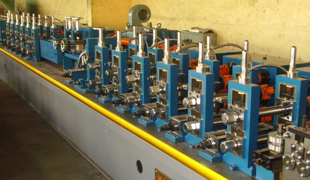 high-frequency-welder-pipe-forming-machine-4