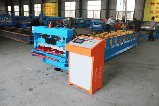 roofing-tile-roll-forming-machine-1