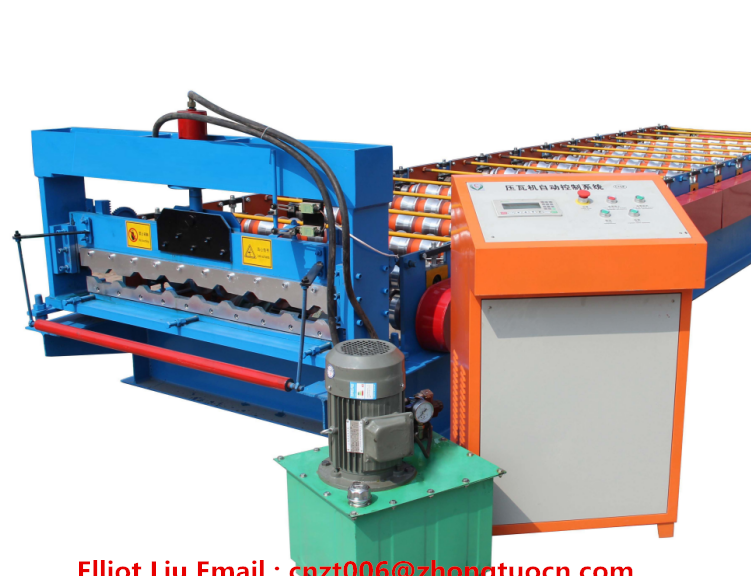 colour sheet machine (2)